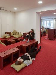 024__stiftergymnasium-linz_lasinger-rauscher-architekten_by_kurt-hoerbst_103258
