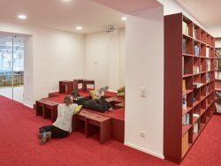 026_stiftergymnasium-linz_lasinger-rauscher-architekten_by_kurt-hoerbst_104334