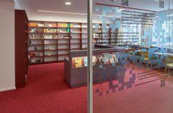 028_stiftergymnasium-linz_lasinger-rauscher-architekten_by_kurt-hoerbst_105201