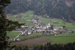 069_gemeindezentrum-leisach_osttirol_von-schneider-lengauer-architekten_by_kurt-hoerbst_100212