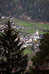 071_gemeindezentrum-leisach_osttirol_von-schneider-lengauer-architekten_by_kurt-hoerbst_100941