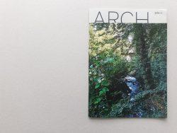 001_ARCH-1-2019_eternit-schweiz_by_kurt-hoerbst_142712