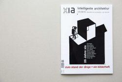 001_xia-intelligente-architektur_by_kurt-hoerbst_125801