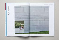 003_xia-intelligente-architektur_by_kurt-hoerbst_125917
