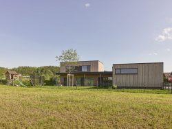 Haus Moser in Freistadt von Schneider & Lengauer Architekten___©_KURT HOERBST 2019