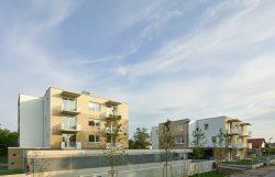 001_wohnhausanlage-deutsch-wagram_von-g.o.y.a.-architekten_by_kurt-hoerbst_172905