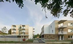 002_wohnhausanlage-deutsch-wagram_von-g.o.y.a.-architekten_by_kurt-hoerbst_171903