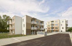 003_wohnhausanlage-deutsch-wagram_von-g.o.y.a.-architekten_by_kurt-hoerbst_143610
