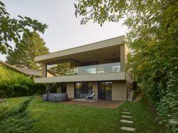 Haus Dirnböck in Baden bei Wien_g.o.y.a. Architektur ___©_KURT HOERBST 2019