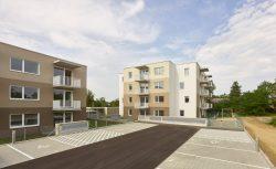 004_wohnhausanlage-deutsch-wagram_von-g.o.y.a.-architekten_by_kurt-hoerbst_143854
