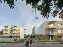 005_wohnhausanlage-deutsch-wagram_von-g.o.y.a.-architekten_by_kurt-hoerbst_171940
