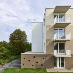 006_wohnhausanlage-deutsch-wagram_von-g.o.y.a.-architekten_by_kurt-hoerbst_151213