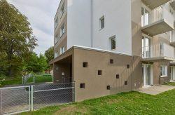 007_wohnhausanlage-deutsch-wagram_von-g.o.y.a.-architekten_by_kurt-hoerbst_150604