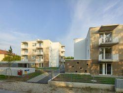 008_wohnhausanlage-deutsch-wagram_von-g.o.y.a.-architekten_by_kurt-hoerbst_173544