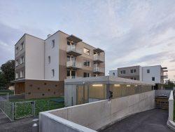009_wohnhausanlage-deutsch-wagram_von-g.o.y.a.-architekten_by_kurt-hoerbst_190341