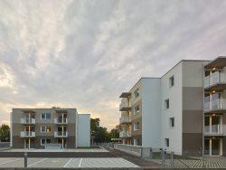 010_wohnhausanlage-deutsch-wagram_von-g.o.y.a.-architekten_by_kurt-hoerbst_190740