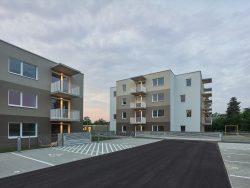 011_wohnhausanlage-deutsch-wagram_von-g.o.y.a.-architekten_by_kurt-hoerbst_191259