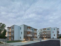 012_wohnhausanlage-deutsch-wagram_von-g.o.y.a.-architekten_by_kurt-hoerbst_191543