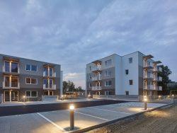 013_wohnhausanlage-deutsch-wagram_von-g.o.y.a.-architekten_by_kurt-hoerbst_191802