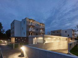 014_wohnhausanlage-deutsch-wagram_von-g.o.y.a.-architekten_by_kurt-hoerbst_192414