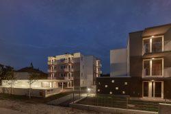 016_wohnhausanlage-deutsch-wagram_von-g.o.y.a.-architekten_by_kurt-hoerbst_193513