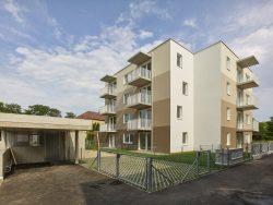 017_wohnhausanlage-deutsch-wagram_von-g.o.y.a.-architekten_by_kurt-hoerbst_143229