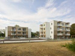 018_wohnhausanlage-deutsch-wagram_von-g.o.y.a.-architekten_by_kurt-hoerbst_144253