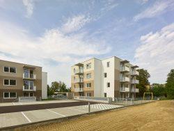 019_wohnhausanlage-deutsch-wagram_von-g.o.y.a.-architekten_by_kurt-hoerbst_144525