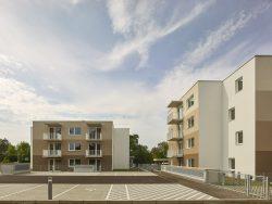 020_wohnhausanlage-deutsch-wagram_von-g.o.y.a.-architekten_by_kurt-hoerbst_144658