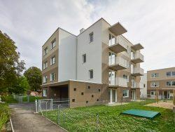 022_wohnhausanlage-deutsch-wagram_von-g.o.y.a.-architekten_by_kurt-hoerbst_145925