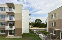 023_wohnhausanlage-deutsch-wagram_von-g.o.y.a.-architekten_by_kurt-hoerbst_151915