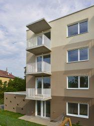 024_wohnhausanlage-deutsch-wagram_von-g.o.y.a.-architekten_by_kurt-hoerbst_151444