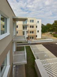 025_wohnhausanlage-deutsch-wagram_von-g.o.y.a.-architekten_by_kurt-hoerbst_152857