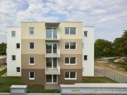 026_wohnhausanlage-deutsch-wagram_von-g.o.y.a.-architekten_by_kurt-hoerbst_154207