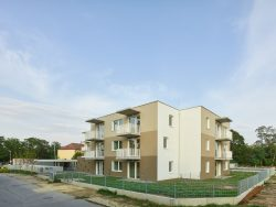 027_wohnhausanlage-deutsch-wagram_von-g.o.y.a.-architekten_by_kurt-hoerbst_174451