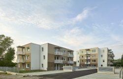 028_wohnhausanlage-deutsch-wagram_von-g.o.y.a.-architekten_by_kurt-hoerbst_175911