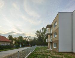 029_wohnhausanlage-deutsch-wagram_von-g.o.y.a.-architekten_by_kurt-hoerbst_180139