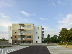 030_wohnhausanlage-deutsch-wagram_von-g.o.y.a.-architekten_by_kurt-hoerbst_180513