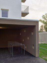 031_wohnhausanlage-deutsch-wagram_von-g.o.y.a.-architekten_by_kurt-hoerbst_183701