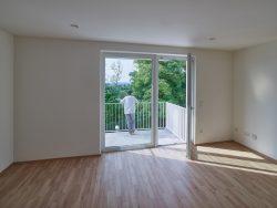 033_wohnhausanlage-deutsch-wagram_von-g.o.y.a.-architekten_by_kurt-hoerbst_154725
