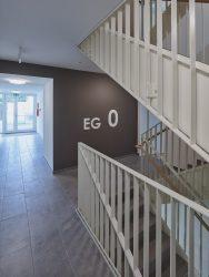 034_wohnhausanlage-deutsch-wagram_von-g.o.y.a.-architekten_by_kurt-hoerbst_155237