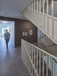 035_wohnhausanlage-deutsch-wagram_von-g.o.y.a.-architekten_by_kurt-hoerbst_155312
