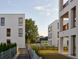 FL17 Wohnbebauung St. Marien_BR12 architecture ___©_KURT HOERBST 2019
