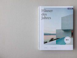 001_hauser-des-jahres_by_kurt-hoerbst_104806