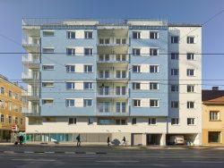 001_wohnhaus-paulusgasse-wien-2019_wga-zt_by_kurt-hoerbst_130641