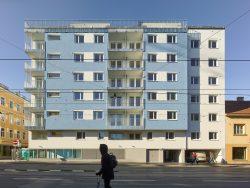 002_wohnhaus-paulusgasse-wien-2019_wga-zt_by_kurt-hoerbst_130720