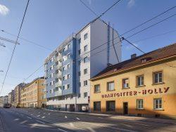 005_wohnhaus-paulusgasse-wien-2019_wga-zt_by_kurt-hoerbst_125851