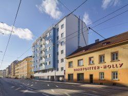 006_wohnhaus-paulusgasse-wien-2019_wga-zt_by_kurt-hoerbst_125936