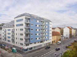 008_wohnhaus-paulusgasse-wien-2019_wga-zt_by_kurt-hoerbst_110043