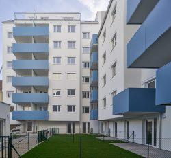 010_wohnhaus-paulusgasse-wien-2019_wga-zt_by_kurt-hoerbst_112759